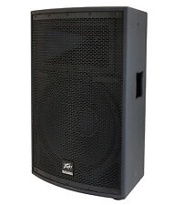 "Peavey SP 2 Passive 15"" Speaker Cabinet (SINGLE) 03614800 SP2"