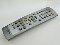 Original Humax RS-632 Fernbedienung / Remote, 2 Jahre Garantie