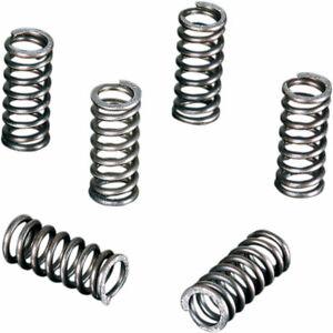 Set of springs