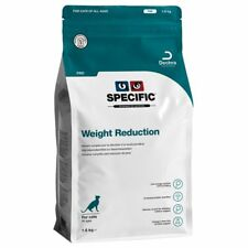 SPECIFIC FRD WEIGHT REDUCTION FOR CATS 1.6KG