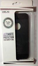 OBLIQ Flex Pro Iphone 6 Plus Case [Non-Slip] [Slim Fit] 5.5inch Screen Brand NEW