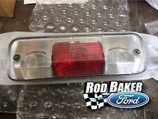 04 - 08 F-150 F150 OEM Ford Parts 3rd Third Brake Lamp Light - Updated Design!