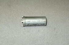 Kent Moore Comfort Release Nut Socket  J-36877