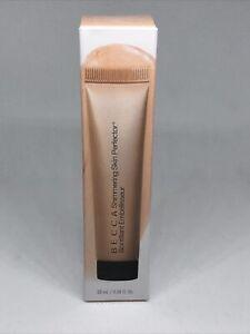 Becca Shimmering Skin Perfector ~ Opal ~ 0.68 oz / BNIB