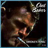 CHET BAKER-BROKEN WING-JAPAN CD Ltd/Ed C65