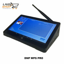 Drahtloser Druckserver DNP WPS Pro