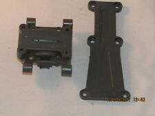 TAMIYA TA03F REAR LOWER GEARBOX PARTS Vintage 1/10 SCALE
