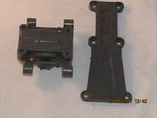 Tamiya TA03F trasero inferior caja de cambios piezas vintage 1/10 Escala