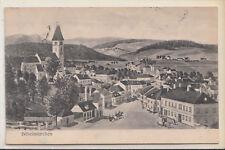 74273/30- Böheimkirchen Mostviertel Vogelschau Niederösterreich 1907
