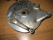 Suzuki (Original OE) Bremstrommeln fürs Motorrad