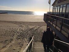 Ferienwohnung Nordsee Urlaub Meer-Strand-Sand Zeeland bei Domburg Niederlande
