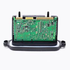63117316217 Control TMS Module Unit Adaptive Headlight For BMW 5 Series F07 F10