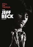 Jeff Beck Still on the Run [DVD] [2018][Region 2]