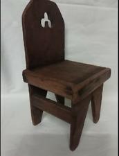 table de cuisine chaise bon ettttet