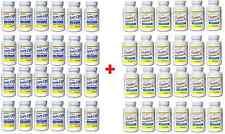 Sale : 24 X Ivory Caps Skin Enhancement Whitening Glutathione & Vitamin C Pills