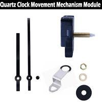 Modulo meccanismo di orologio al quarzo movimento 1pcs 1 anno fai da te nuovo