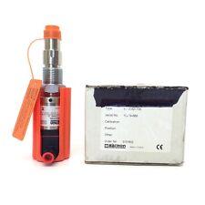Pressure Transmitter AVG6S42ST0N Satron VG6S42ST0N
