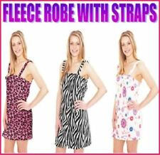 Clubwear Dresses for Women