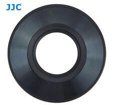 JJC Z-S16-50 Auto Lens Cap for SONY PZ 16-50mm F3.5-5.6 OSS E-mount Lens