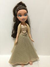 Bratz Doll - Formal Funk Dana Doll