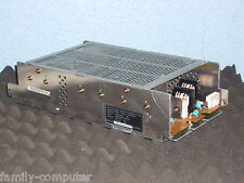 Xerox dc 2060 Power Supply 105e99160 k2 // suzuka sfx-ps180