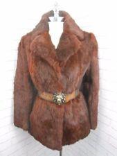 Rabbit Hip Length Coats & Jackets for Women