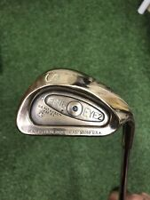 Ping Eye 2 Beryllium Copper Sand Wedge
