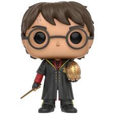 Harry Potter Aufsteller & Figuren