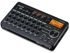 Tascam DP-008EX 8-Track Digital Multitrack Recorder DP008EX DP008 EX DP008-EX