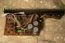 Bang & Olufsen part - Beocenter 5000 7000 7002 Output amplifier & regulator