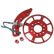 Ignition Crank Trigger Wheel MSD 8621