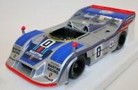 Minichamps 1/18 Scale 100 746100 Porsche 917/20 TC Martini Herbert Muller 1974