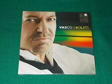 Vasco Rossi  I Soliti    7' nuovo