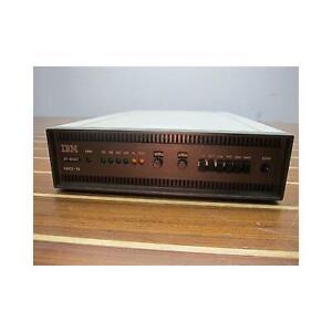 IBM 58X9836 5822-10 DSU/CSU External Modem