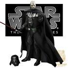 DARTH VADER - Star Wars Black Series 6