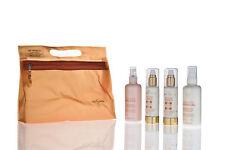 Kit completo cura della pelle secca giorno e notte + detergenti Ref: 5900