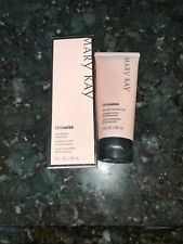 Mary Kay Timewise Age Fighting Moisturizer Cream - 3oz  combination/oily skin