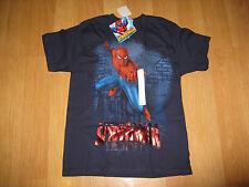 Marvel The Amazing Spider-Man T-Shirt Medium M
