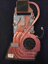 IBM Lenovo ThinkPad R50 R51 R52 Heatsink + Fan FRU 26R8296 30 Day Guarantee