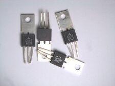"2SC1014 ""Original"" Mitsubishi Transistor 4 pcs"