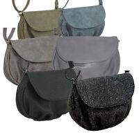 Handtasche Abendtasche Umhänger Tasche Schultertasche Abendtasche 3041