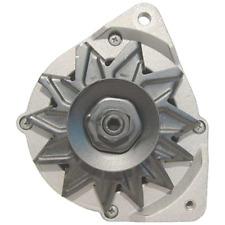 Generator - Eurotec 12036660