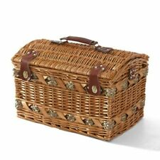 Sello Products Picnic Basket