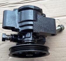 POWER STEERING PUMP TOYOTA CELICA MK5 T18 MK6 T20 1989-94-99 3S-GE 2,0cc 16V