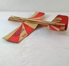 1989 Little Debbie Snacks Kuchen Box-Free Flyer aus Kiste Tiger Kuchen