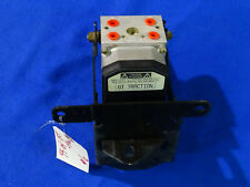 99 00 01 02 03 04 Ford Mustang Traction ABS Brake Pump Module Good Used OEM #6
