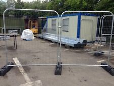 temporary fencing anti climb mesh site security panels bespoke sizes available