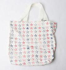 Converse Tote Stellar Bag (White)