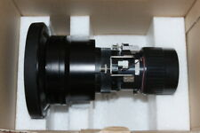*Panasonic ET-DLE080*0,8-1,0:1 WW-Objektiv lens Linse Optik PT-D/DW/DZ/RZ/RW OVP
