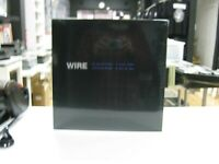 Wire LP Europa Mind Hive 2020
